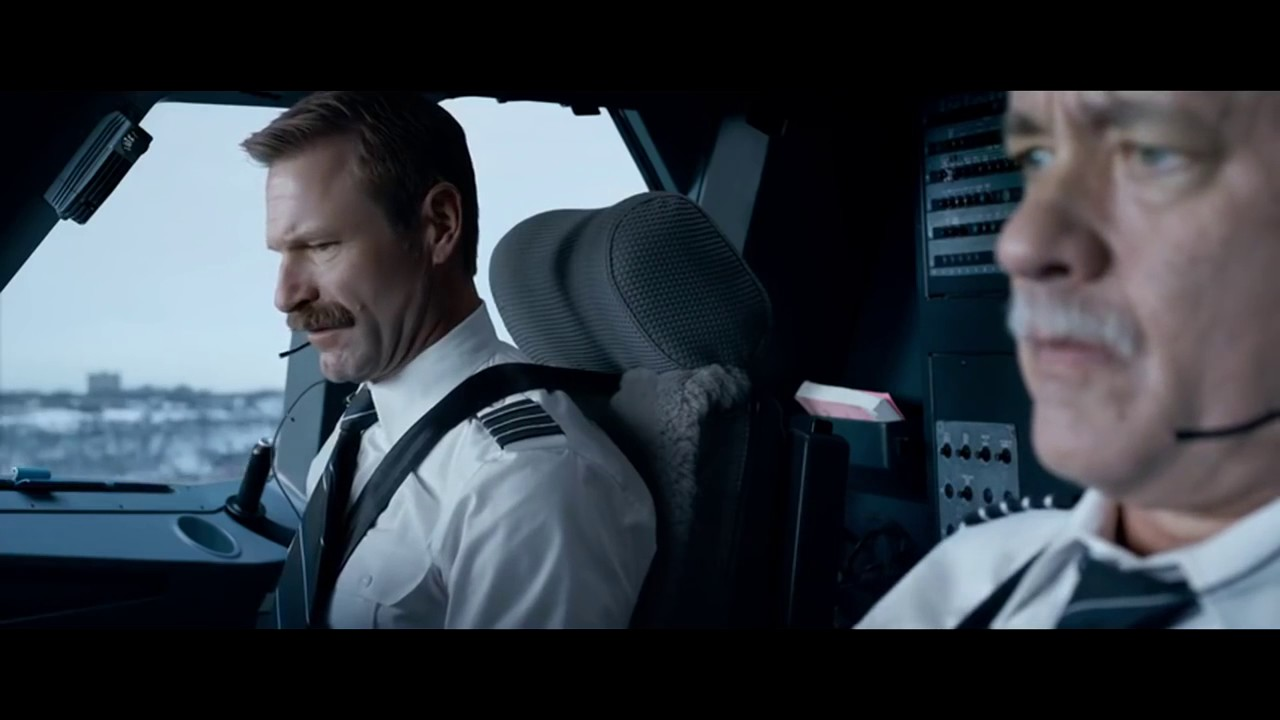 sully movie download mp4