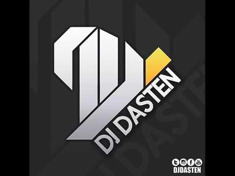DJ DASTEN - MUJERES MIX 2017
