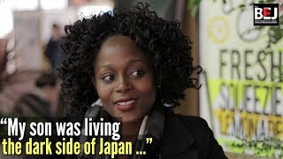 the-dark-side-of-japan-black-in-japan-mfiles