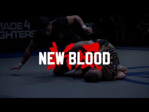 Polaris: New Blood | Highlights from Polaris Squads Prelims