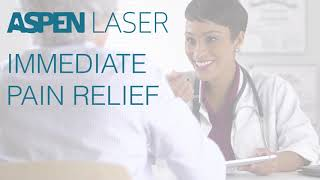 Aspen Laser (Pinnacle) Patient Education Video