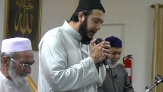 Video Salat O Salam by Abdul Moiz Barkati download MP3, 3GP, MP4, WEBM, AVI, FLV September 2018