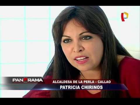 Crimen imparable: Callao continúa en emergencia