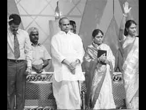 Naa Neethi Neeve - Bro Anil kumar  - Telugu Christian Song