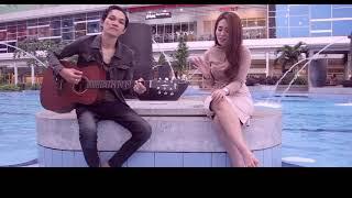Armada Ft  Ifan Seventeen   Demi Tuhan Aku Ikhlas (cover) mp3