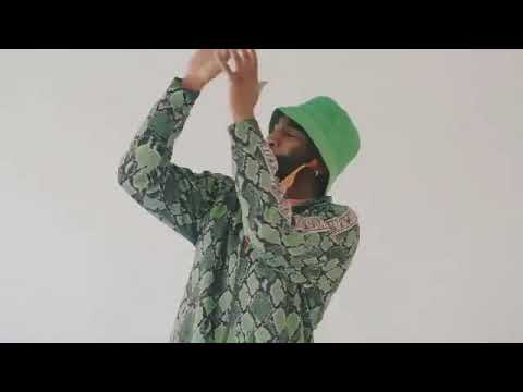 Download Riky Rick Freestyle Friday🔥😱Too Much🔥🔥😢