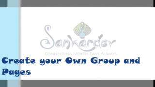 Official Sankardev: North East India