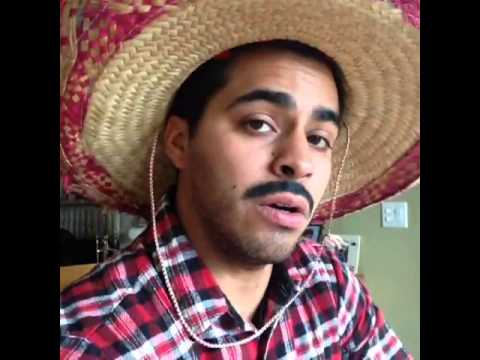 Top Vine Videos Real Mexicans That Is My Name