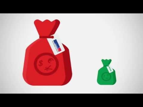 Travelex International Payments USA