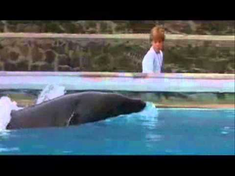 Michael Jackson - Will You Be There (Free Willy -Soundtrack) [HD]