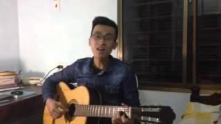 Lặng thầm guitar