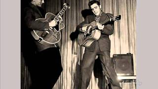 Elvis Presley  - I Beg Of You (take 5 & 10)