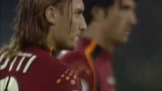 Fifa 06 Italian Serie A
