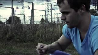 Фильм «ССО Энергия» -- победитель в номинации «лучший видеосюжет»