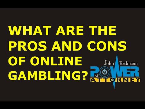 Casinos blythe ca