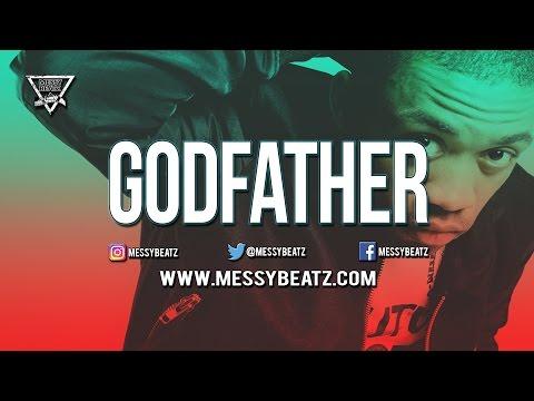 [FREE] Wiley Type Beat 'Godfather' | Grime Beat | @MessyBeatz