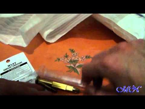 Минидрель для печатных плат