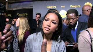karruche tran interview for empire hollywood