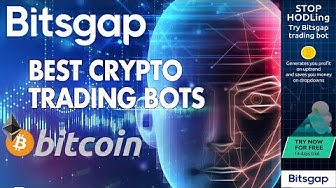 robo kereskedő para bitcoin