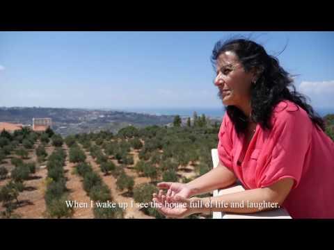 Gladys ⋅ Bed & Breakfast in Jinjleya, South Lebanon