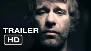 I Melt With You Trailer Official Trailer #1 (2011) HD Movie Thumbnail