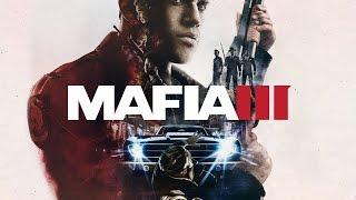 FrazoGranie - Mafia 3 - wideo recenzja