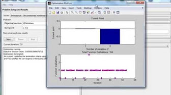 Popular Mathematical optimization & MATLAB videos - YouTube