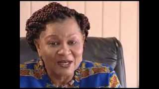 Global Compact Network Ghana   Introductory Documentary   Part 01 Thumbnail