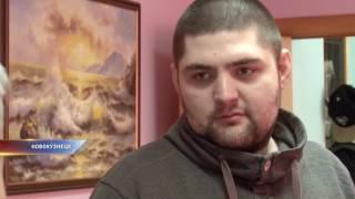 Воздух Новокузнецка опасен для здоровья(Этот ролик обработан в Видеоредакторе YouTube (http://www.youtube.com/editor), 2017-02-13T14:37:08.000Z)