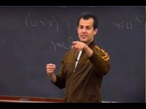 "Lecture 1 ""PHP"" - Building Dynamic Websites - Harvard OpenCourseWare, Latest"
