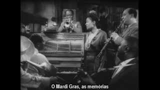 New Orleans (Completo) Legendado 1947