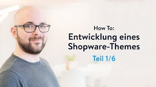Shopware Tutorial - Erste Schritte: Shopware installieren