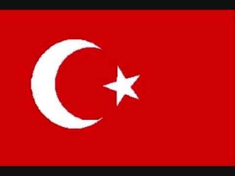 """eurovision 2009 Turkey """"Dum tek tek"""""""