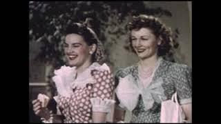 Womens Fashion/Clothing through the years