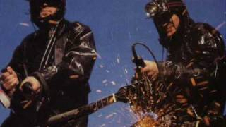 The KLF - What Time Is Love? (Power Remix)