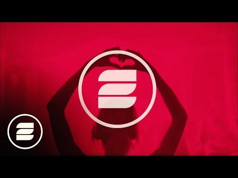 Cascada - Ready For Love (Chris Diver Remix)