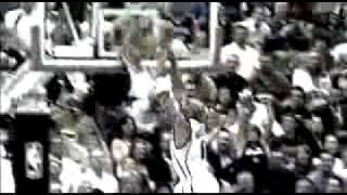 TNT - NBA 2007/2008 INTRo Teaser MIX