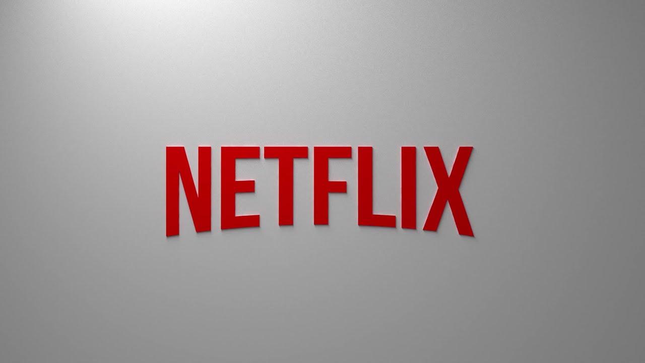 Netf Netflix