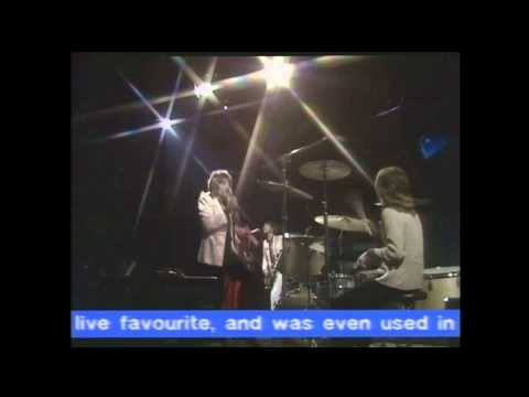 Faces-Three Button Hand Me Down(BBC)
