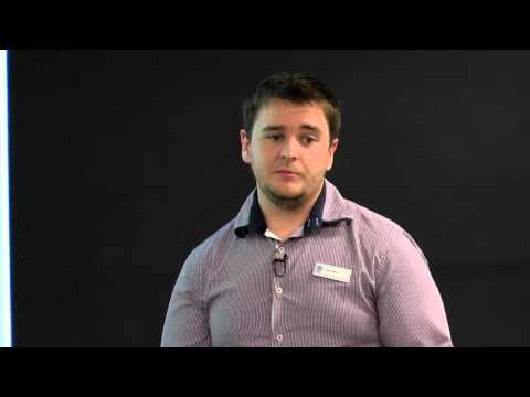 Building and Asset Services - Service Maintenance