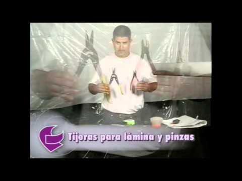 spanish--grayling-glovebag-workshop