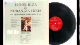 NORANIZA IDRIS & IBNOR RIZA - SERI BULAN