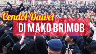 Download lagu CENDOL DAWET DI MAKO BRIMOB