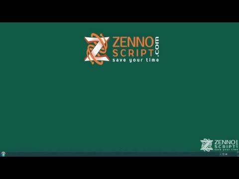 Vk Active Profile Parser Zennoposter Template  ВКонтакте Парсер Активных Профилей Zennoposter Шаблон