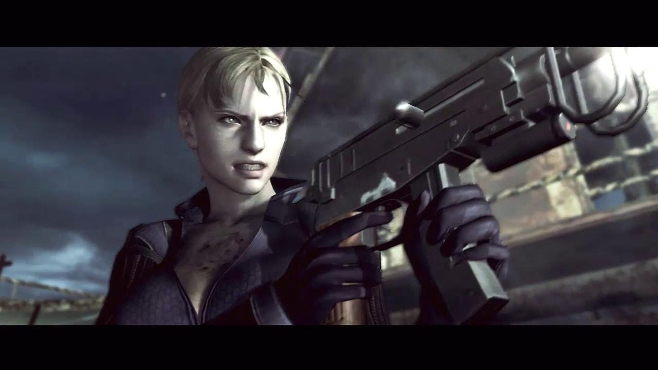 Resident Evil 5 Hd Cutscenes Desperate Escape Youtube Mod does not include : resident evil 5 hd cutscenes desperate escape