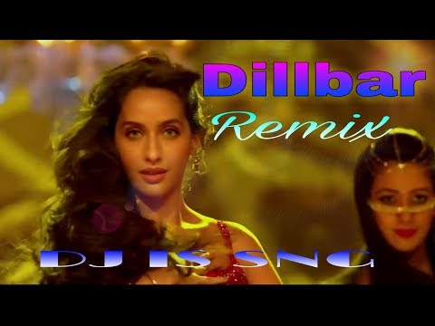 Photo new song neha kakkar dilbar mp3 download pagalworld