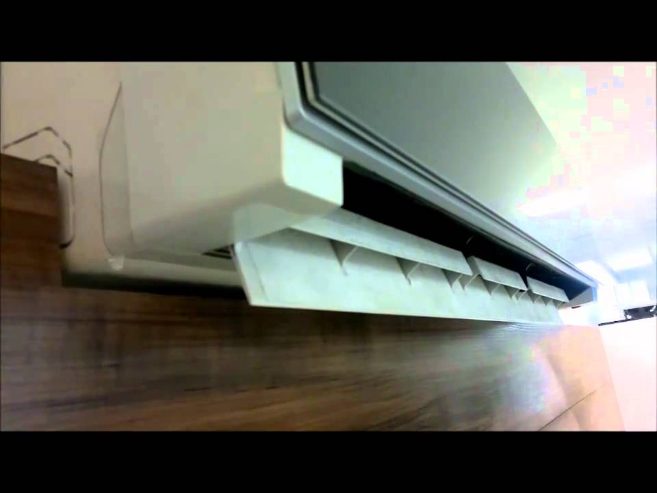 lg art cool com defeito de fabrica barulho vazando youtube. Black Bedroom Furniture Sets. Home Design Ideas
