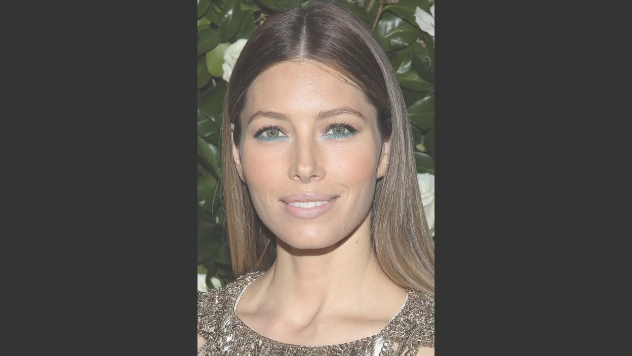 Summer Makeup Upgrade: Celebrity Underliner Trend