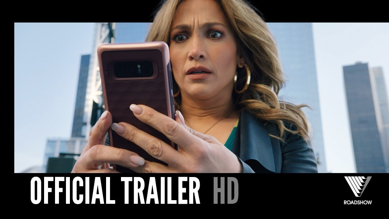 Download SECOND ACT | Official Trailer | 2018 [HD]