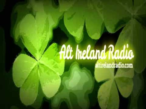 Alt Ireland Radio Nov 04 Highlights